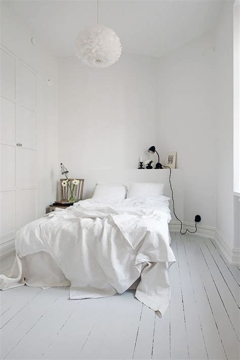 luxury white bedroom 25 best small white bedrooms ideas on pinterest small bedroom office condo