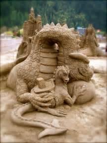 amazing sculptures most amazing sand sculptures golberz