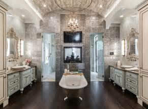 Florida Green Home Design Group Weber Design Group