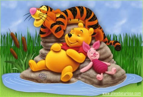 imagenes de winnie pooh bonitas winnie the pooh