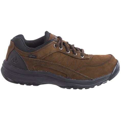 trekking shoes for new balance 969 hiking shoes for save 59