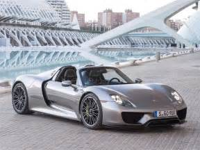 10 most expensive sports cars high priced sports cars autobytel