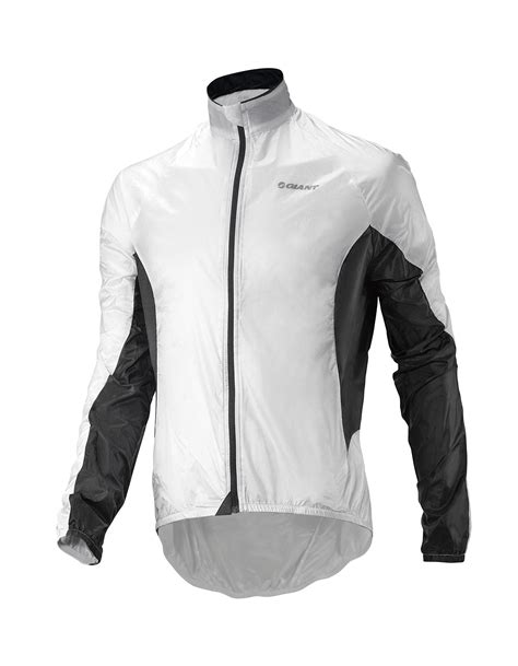 bicycle wind jacket giant super light cycling wind jacket all terrain cycles