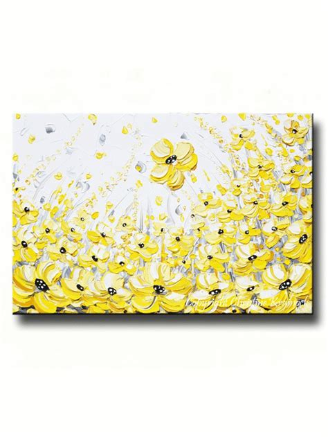 White Gold Abstract Top Size Sml 556 best images about flower painting ideas on abstract paintings flower paintings