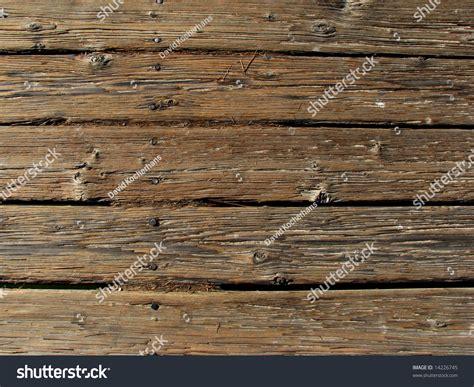 boat dock planks dock planks stock photo 14226745 shutterstock