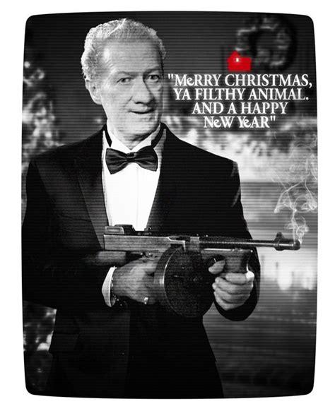 merry christmas ya filthy animal merry christmas ya filthy animal merry christmas ya filthy