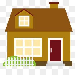 3d Home Design 8 cartoon house png images vectors and psd files free
