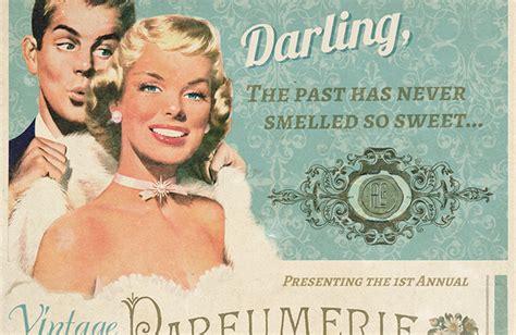 retro stil create an authentic retro style advert design cuts