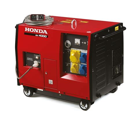 honda generator sale honda generator for sale the farming forum