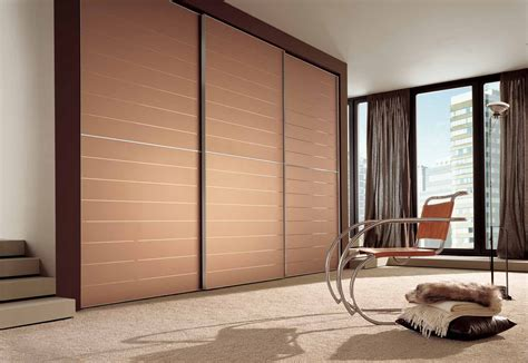Sliding Door Wardrobe Uk by Sliding Door Wardrobes Iwardrobes Co Uk