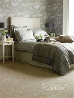 Luxury Bedroom Carpet Uk 1000 Images About Bedroom Carpets On Carpets