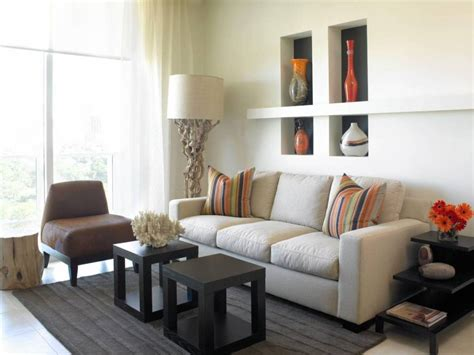 small living room furniture arrangement pictures