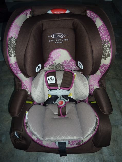 graco smart seat base carseatblog the most trusted source for car seat reviews