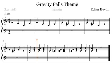 theme song gravity falls music colored life this wasn t an assignment it was desire
