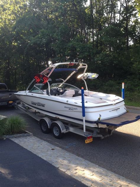 new boats under 10000 mastercraft 2005 for sale for 10 000 boats from usa