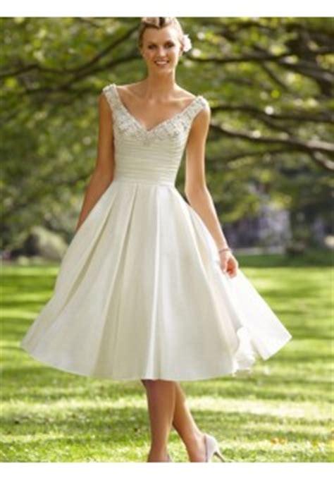 Hochzeitskleid Schnelle Lieferung by G 252 Nstige Brautkleider Ma 223 Geschneidert Mehr Als 4000