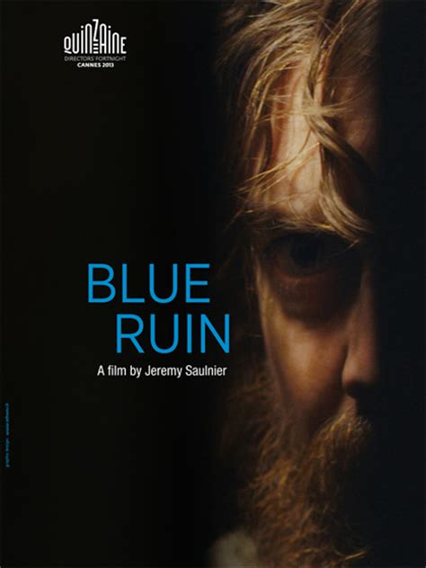 film blue ruin blue ruin 2013 mymovies it