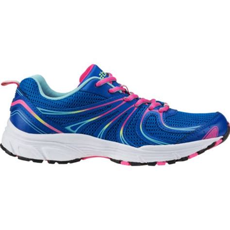 academy athletic shoes bright athletic shoes academy