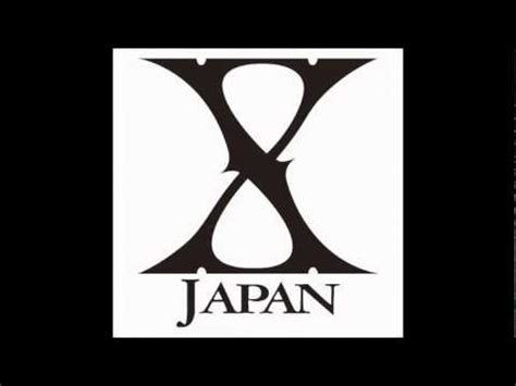 download mp3 x japan forever love forever love x japan youtube