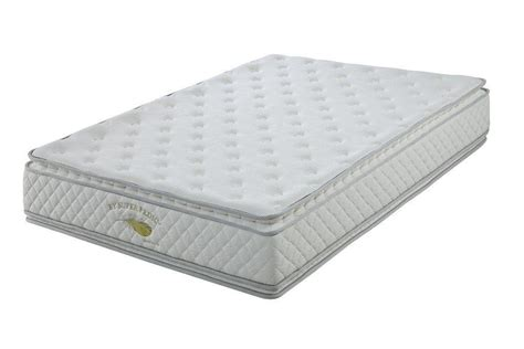 Stearns And Fosters Mattress Reviews stearns and foster mattress reviews