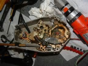 mercury quicksilver throttle diagram mercury get free image about wiring diagram
