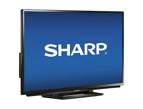 Led Sharp 29 Inch sharp 32 inch lc 32lb261u led 1080p hdtv 199 free shipping