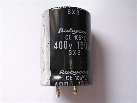 capacitor types in urdu capacitor
