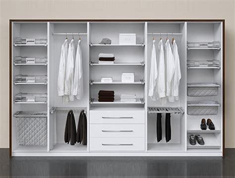 wardrobe layout wardrobe design layout and space planning interior design