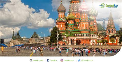 Oleh Oleh Murah Tempelan Kulkas Negeri Rusia rusia bisa jadi solusi kuliah di luar negeri yang