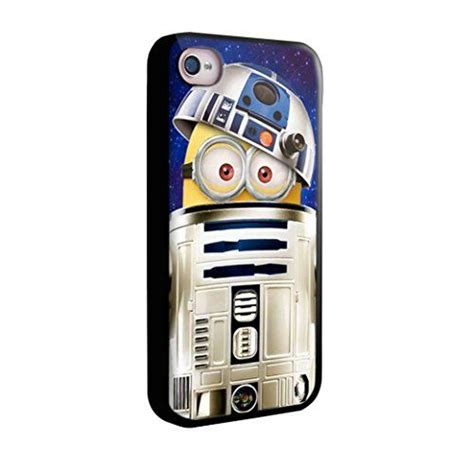 Casing Samsung A5 2015 Despicable Me In Dr Who Tardis Custom Hardcase r2d2 minion despicable me for iphone 5 5s black black trending p tardis dr who uk flag