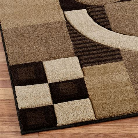 Best Image Of Overstock Rugs 5x7 13566 Rugs Ideas Overstock Rugs