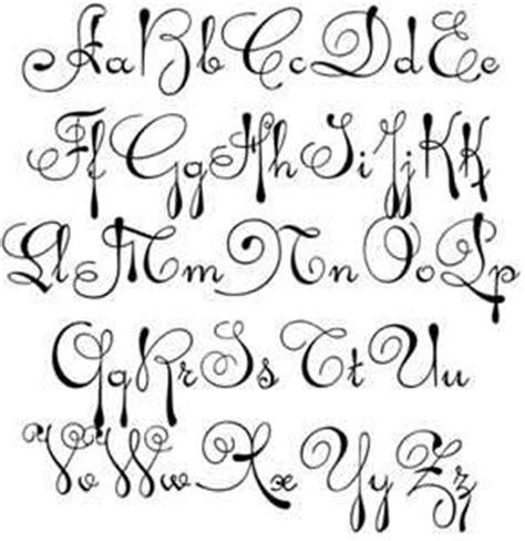 tattoo alphabet tribal fonts tribal graffiti alphabet letters tattoo page 8