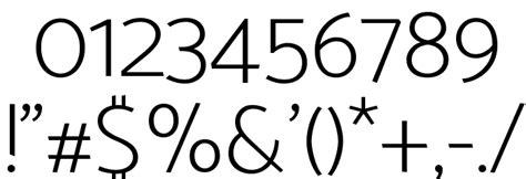catamaran thin font - Catamaran Font Cyrillic