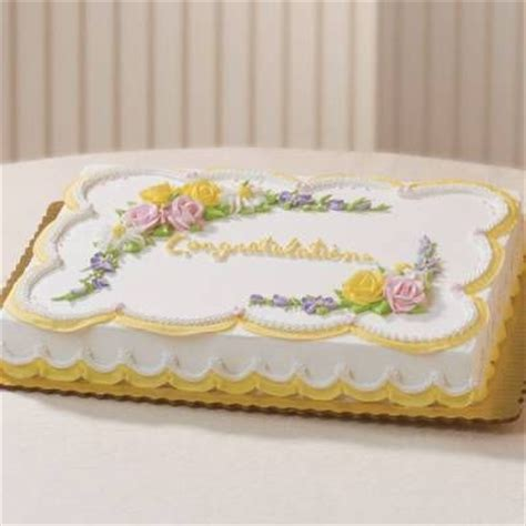 Congratulations Cake Decorating Ideas by The World S Catalog Of Ideas