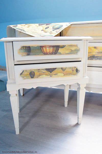 chalk paint leroy alg 250 n truco para la pintura chalk paint para