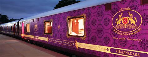 india luxury train luxury trains tour india india luxury train tour
