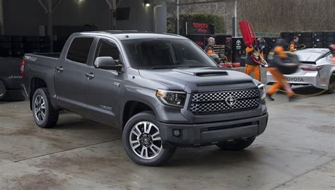 Toyota Tundra 2020 by 2020 Toyota Tundra Rumors Release Toyota Overview