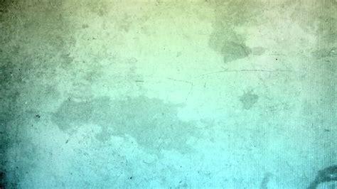 wallpaper templates free worship backgrounds wallpaper 1280x720 5903
