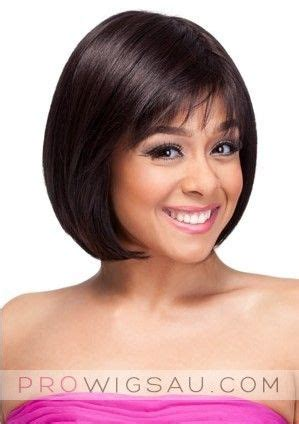152 best images about short bob wigs for white women on 17 best images about my favorite short wigs on pinterest