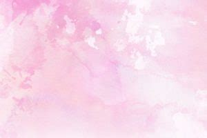 wallpaper hitam pink background abstrak hitam putih keren 4 background check all