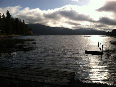 public boat launch deer lake wa deer lake resort 2 photos deer lake wa roverpass