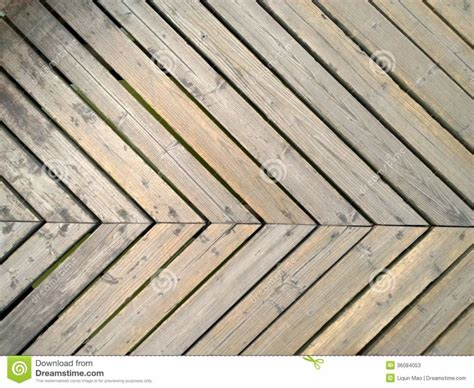 wood pattern exterior outdoor wood flooring houses flooring picture ideas blogule