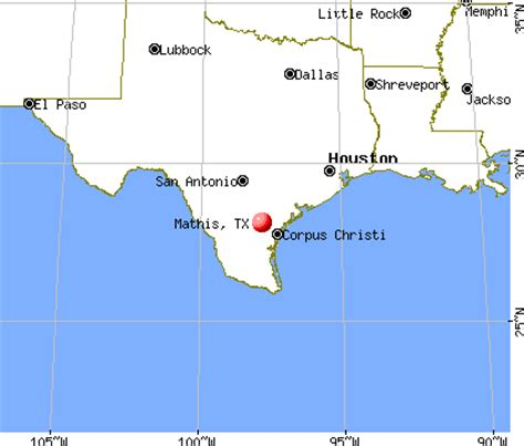 mathis texas map mathis texas tx 78368 profile population maps real estate averages homes statistics