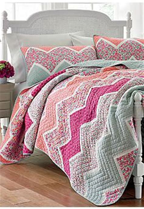 Ainsley Cotton Quilt by Ainsley Quilt Collection Belk Belk Bedding The Covers Dreaming