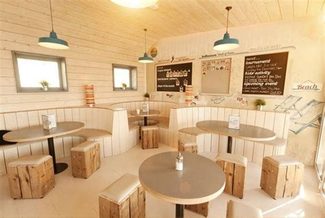 coffee shop wooden interior design variations coffee shop interior design ideas nytexas