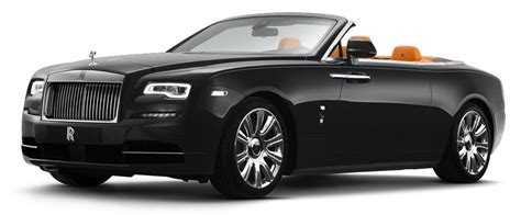 rolls royce price check january offers images