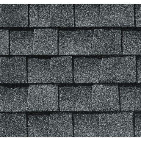 timberline shadow roof shingles gaf timberline shadow pewter gray lifetime