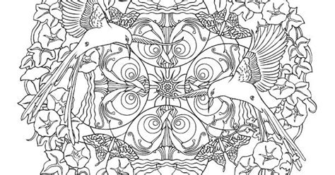 nature mandala coloring books nature mandalas coloring book coloring pages mandalas