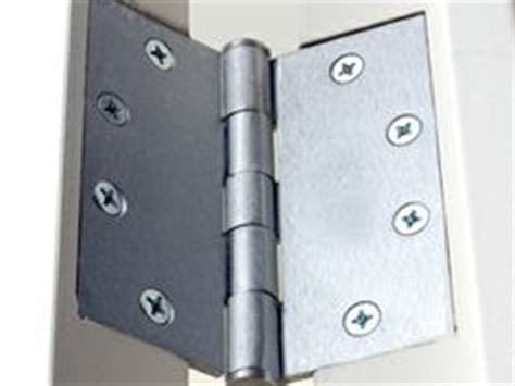 How To Fix Door Hinges Stripped by 1000 Images About Repair Door Hinges On Wood