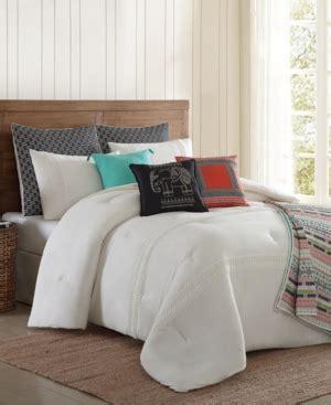montego bay comforter set resort bedding with island style comfort and freshness